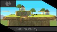 SaturnValleyVersusIcon