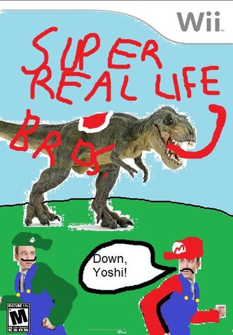 File:Super Real Life Bros.jpg