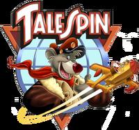 TailSpinHDLogo