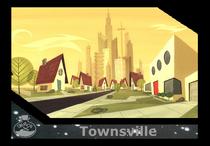 TownsvilleBox