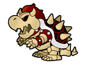 File:177px-Dry paper bowser by tfadinobot64-d47qe66.png
