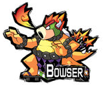 File:BowserSSBX.png