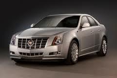 File:Cadillac CTS.jpg