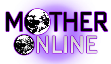 Mother Online Logo