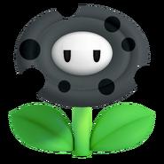 New Bone Flower