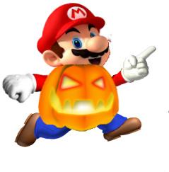 File:Pumpkin Mario.jpg