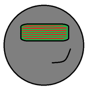 Woofmaster-RPR-Logo