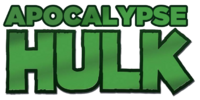 Apocalypse Hulk