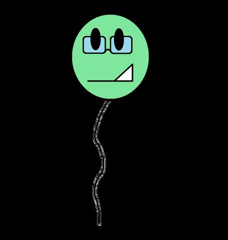 File:Balloonge.png