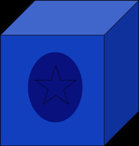 File:BlueBlock.png