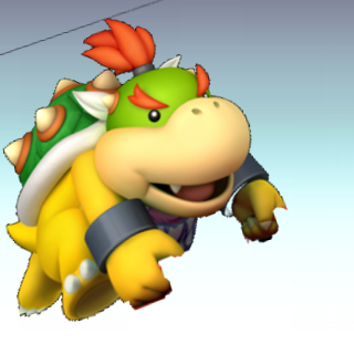 File:Bowser jr smash bros.png