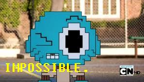 File:Gumball impossible.jpg