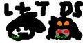 Thumbnail for version as of 02:32, November 20, 2011