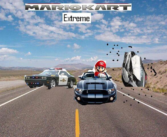 File:Mario Kart Extreme.jpg
