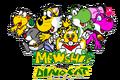 MewshiGroup