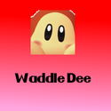 NintendoKWaddleDee