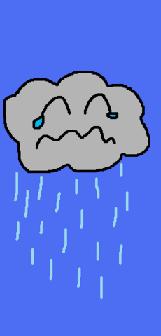 File:Rainerr.png
