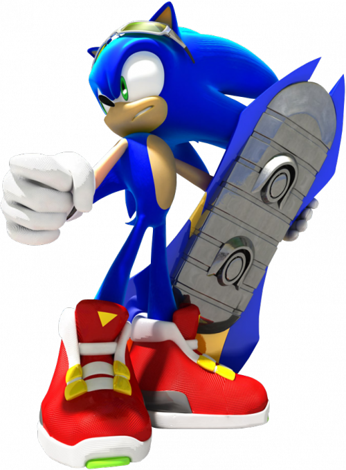 RiderSonic.png