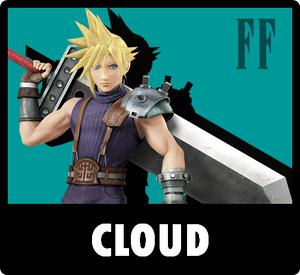 CloudIcon USBIV