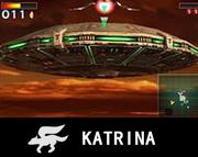 Katrinassb5