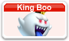 File:King Boo MSMWU.png
