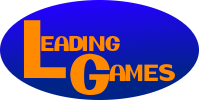 LeadingGamesLogo2
