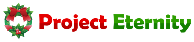 File:ProjecteternityFHS.png