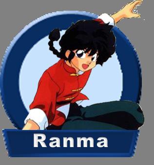 File:RanmaSelcet.png