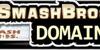 Smashbrosdomain.com