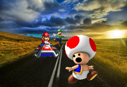 File:TOADS road painting.png