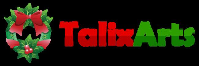 TalixartsFHS
