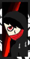 XeroDust CharacterArt
