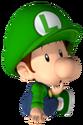 Baby Luigi