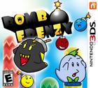 BombFrenzy Boxart