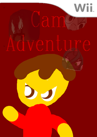 Camadventure1 boxart