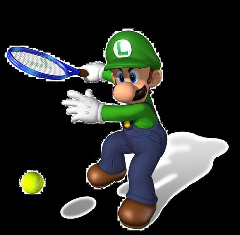 File:Luigi Tennis.jpg