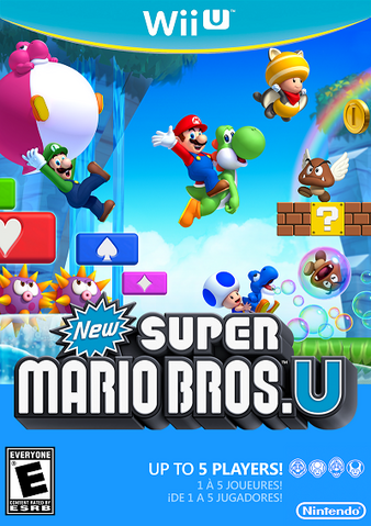 File:Mario+box+art.png