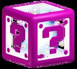 MysteryBox SM3DL