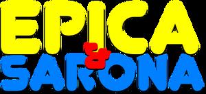 OtherEpica&SaronaL