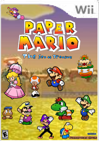 File:Papermariotheseaoftreasure.png
