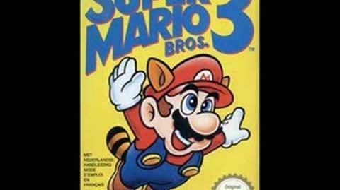Thumbnail for version as of 23:06, November 25, 2012
