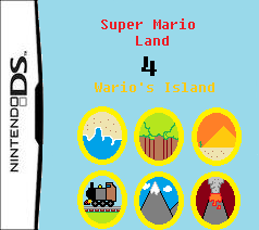 File:Super Mario Land 4.png