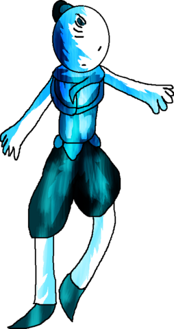 File:CrystalSpirit.png