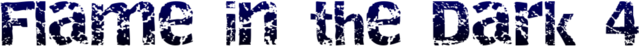 File:FitD4 NavyBlack.png