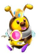 File:Honey Princess.png