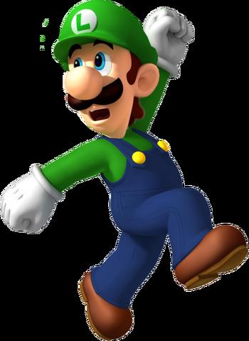 File:Luigi NSMBOD.png