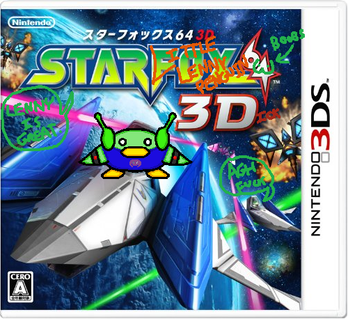 File:StarLLP3D.png