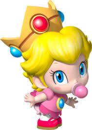 File:Baby Peach.jpg