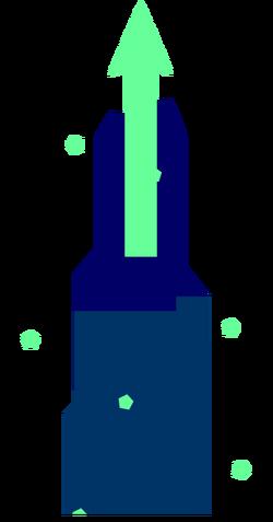 Beaconsymbol
