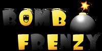 Bomb Frenzy
